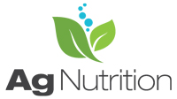 Ag Nutrition Sticky Logo